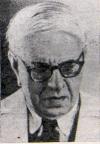 Марков Владимир Несторов