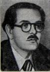 Мартин Арчер Джон Портер