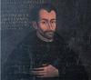Одорико Матиуш