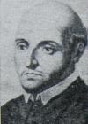 Мавролик Франческо