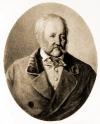 Майер Фридрих Христофор