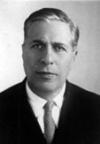 Майсурян Николай Александрович