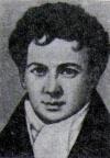 Мажанди Франсуа