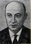 Мазлумов Аведикт Лукьянович
