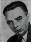 Мазур Станислав