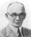 Мазуркевич Стефан
