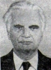 Мазурмович Борис Николаевич