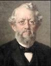 Мебиус Карл Август