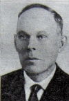 Медведев Николай Николаевич