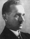 Константин Степанович Мельников