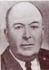 Менабде Владимир Леванович