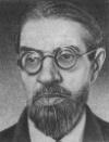Меньшов Дмитрий Евгеньевич