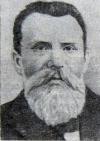Мензбир Михаил Александрович