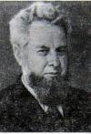 Меркис Альфонсас Ионович