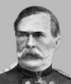 Мерклин Карл Евгеньевич