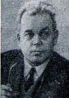 Мещеряков Михаил Григорьевич