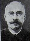 Мейер Константин Игнатьевич