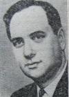 Мейман Теодор Гарольд