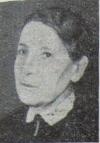 Мейтнер Лизе
