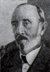Мичурин Иван Владимирович