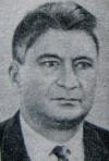 Мигдал Аркадий Бейнусович