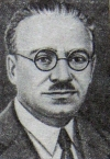 Михаэлис Леонор