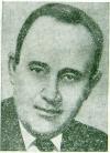 Михок Георге