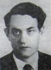 Микулинский Семен Романович