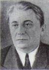 Милованов Виктор Константинович