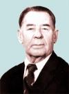 Миначев Хабиб Миначевич