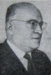 Минц Александр Львович