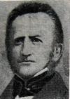 Миндинг Фердинанд Готлибович (Эрнст Фердинанд Адольф)
