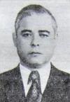 Мирахмедов Садык Мирахмедович