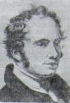 Мирбель Шарль Франсуа
