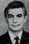 Мирзоян Эдуард Николаевич