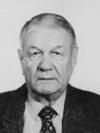 Мищенко Евгений Фролович