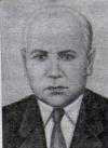 Мишустин Евгений Николаевич