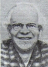 Митчелл Питер
