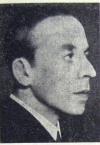 Мизес Рихард фон