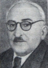 Модилевский Яков Самуилович