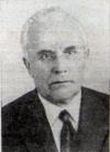 Мончадский Александр Самойлович