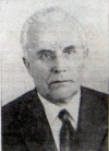 Молчанов Александр Алексеевич