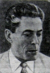 Моно Жак Люсьен