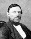 Мор Карл Фридрих