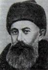 Морозов Георгий Федорович