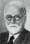 Морозов Михаил Акимович