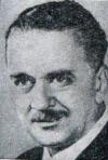 Морс Филип Маккорд