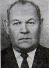 Московец Семен Никитич