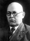Мосолов Василий Петрович
