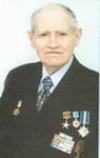 Моссаковский Владимир Иванович